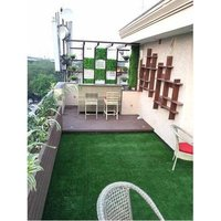 Artificial Grass Carpet Price In Gurgaon