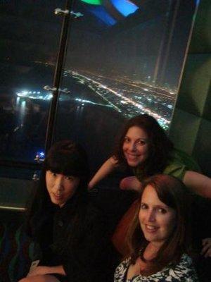 DubaiAngels.jpg