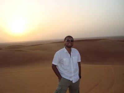 DubaiAnthonyDune.jpg