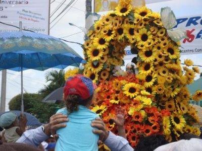 NicaraguaSanto.jpg