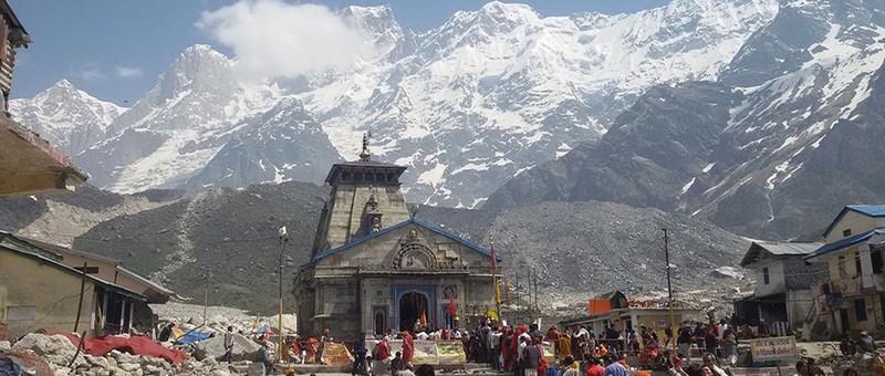 large_Kedarnath-Temple.jpg