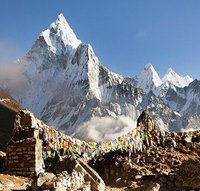 nepal-1-1-420x400
