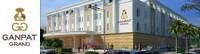 Best Budget Hotel   Accomadation in Palani