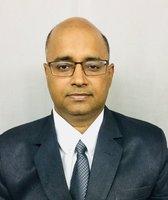 dr vijay sharma gastroenterologist liver specialist