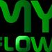 MyFlow_logo