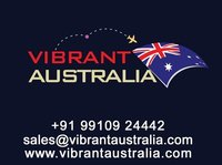 Australia Tour Packages
