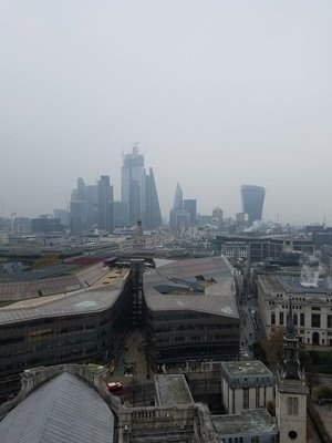 90_view_from_..t_St__Pauls.jpg