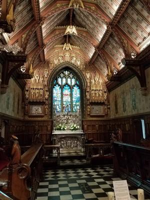 Altar_Church.jpg