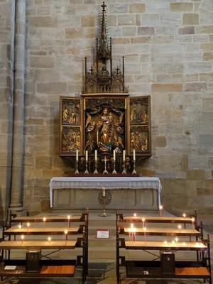 Bamberg_20191128_134514.jpg