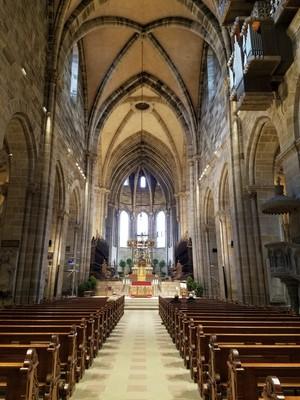 Bamberg_BambergCathedral_20191128_134019.jpg