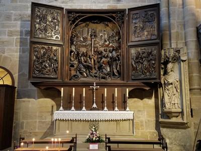 Bamberg_BambergCathedral_20191128_134246.jpg