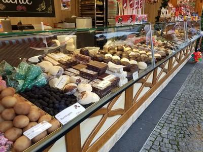 Bamberg_ChristmasMarket_20191128_124028.jpg