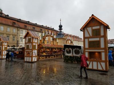 Bamberg_ChristmasMarket_20191128_124133.jpg