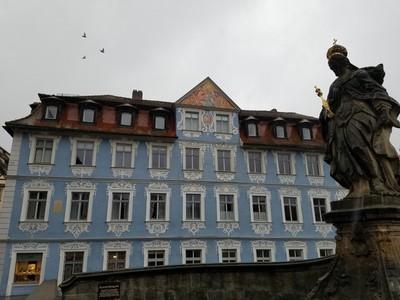Bamberg_HellerHaus_20191128_133120.jpg