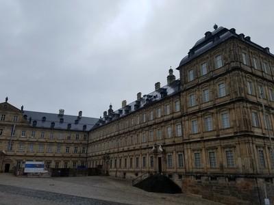 Bamberg_NewResidence_20191128_133755.jpg