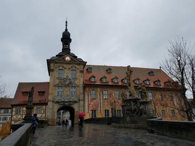 Bamberg_OldTownHall_20191128_125202.jpg