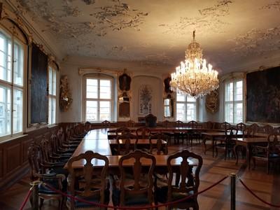 Bamberg_OldTownHall_20191128_131114.jpg