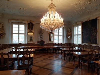 Bamberg_OldTownHall_20191128_131133.jpg