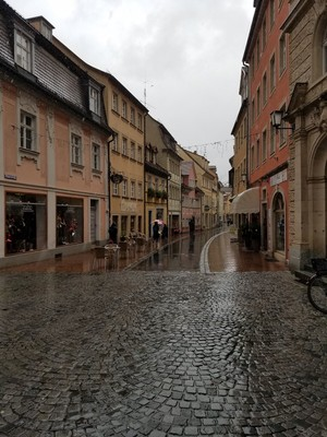 Bamberg_OldTown_20191128_123558.jpg