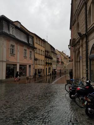 Bamberg_OldTown_20191128_123606.jpg