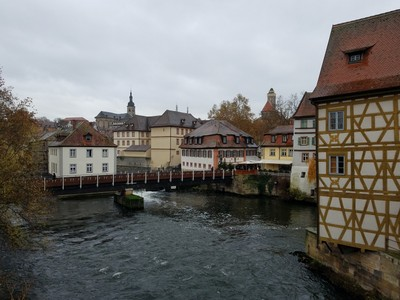 Bamberg_OldTown_20191128_125246.jpg