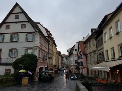 Bamberg_OldTown_20191128_132524.jpg