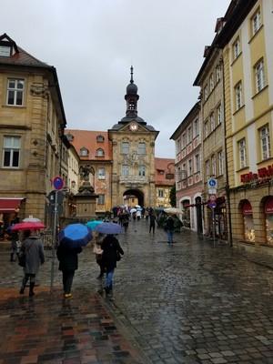 Bamberg_OldTown_20191128_132814.jpg