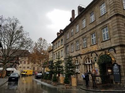 Bamberg_OldTown_20191128_132819.jpg