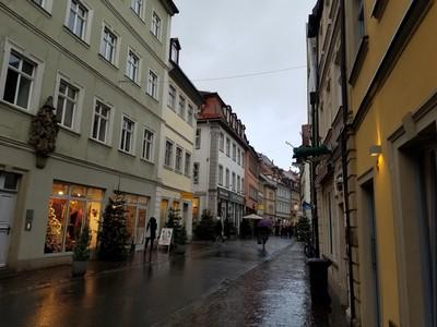 Bamberg_OldTown_20191128_141618.jpg