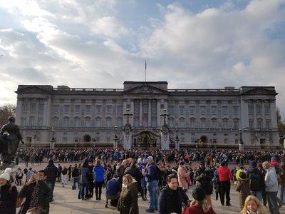 Buckingham_front.jpg