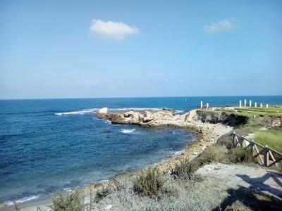 Caesarea2.jpg