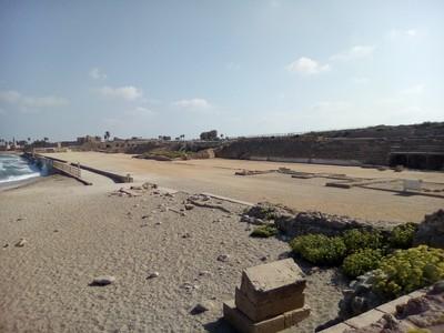 Caesarea4.jpg