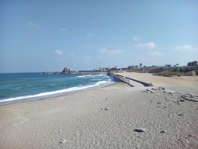 Caesarea5.jpg