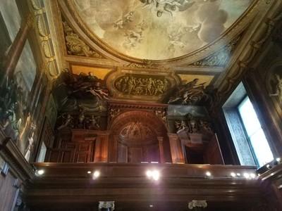 Chapel_Balcony.jpg