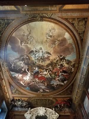 Chapel_Ceiling.jpg