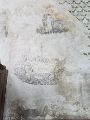 Chapel_Fresco1.jpg