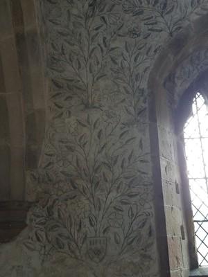Chapel_Fresco3.jpg