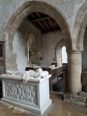 Chapel_architecture.jpg