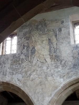 Chapel_fresco4.jpg