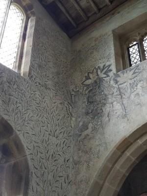 Chapel_frescoe2.jpg