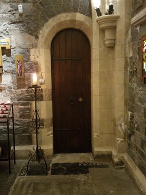 Chrischruch_doorway.jpg