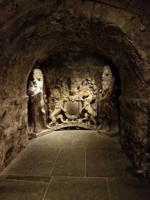 Christchurch_crypt.jpg