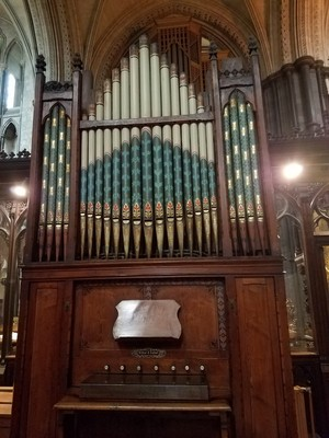 Christchurch_organ.jpg