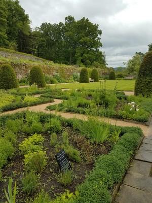 Gardens4.jpg