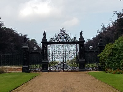 Gate_Sandringham.jpg