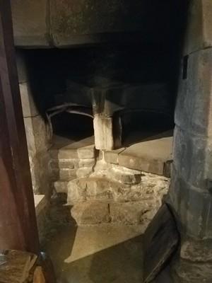 Kitchen_ovens.jpg
