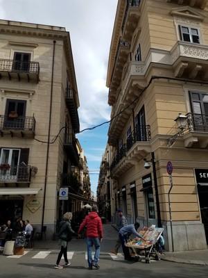 Palermo_.jpg