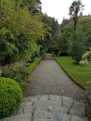 Penrhyn_Gardens6.jpg