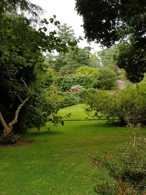 Penrhyn_gardens12.jpg