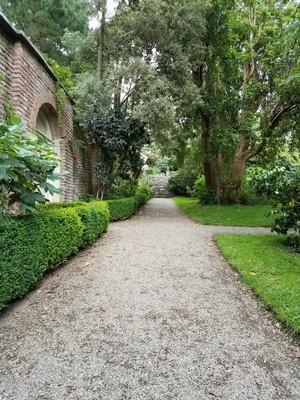 Penrhyn_gardens15.jpg